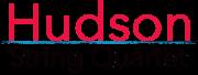 Hudson String Quartet logo